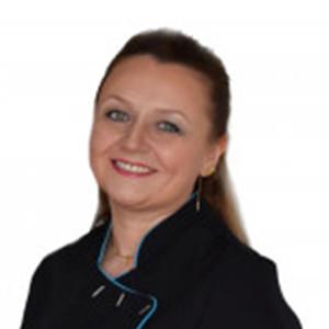 Diana Moskat