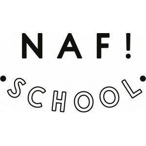 NAF School