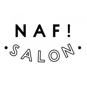 NAF Salon
